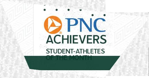 PNC SA of Month Feb19-slider.png